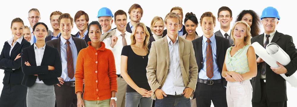 Formazione e-Learning Jobbing Centre